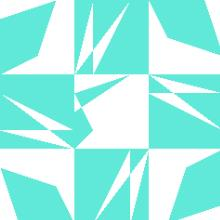 Cryoknight's avatar