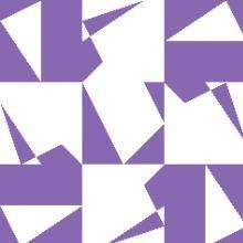 cryptic_rain's avatar