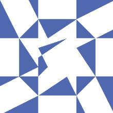 CryptonX's avatar
