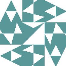 CrysisDeveloper's avatar