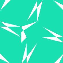 crystallw123's avatar