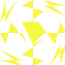 cs-developer's avatar