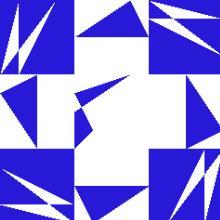 Cs.Laszlo's avatar
