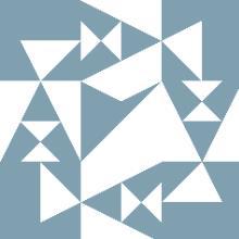 cs.liwei's avatar