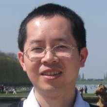 cs0317's avatar