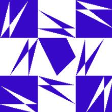cs12345's avatar