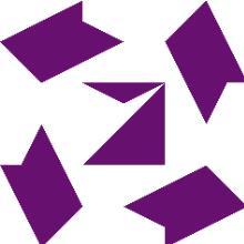 CS_L's avatar