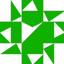 cs_mf's avatar