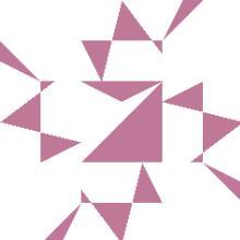 csandoy's avatar