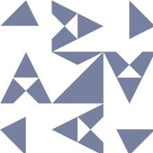 csanin's avatar