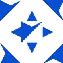CsavierKahlo's avatar