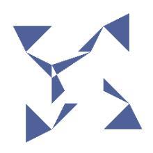 cschwing's avatar