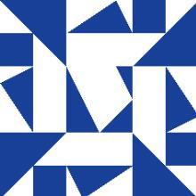 cscibri's avatar