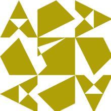 cscnet's avatar