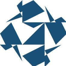 cscpj's avatar