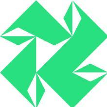 cscpp's avatar