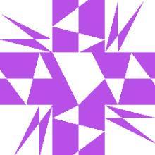 csder's avatar