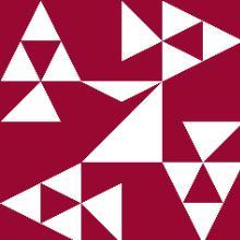 CSE115's avatar