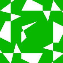 CSE505's avatar