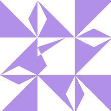 csealslpn's avatar