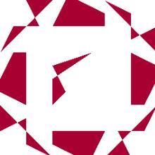 cseaman1210's avatar