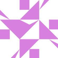 csears48's avatar