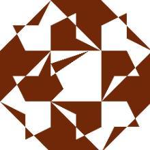 cservice_090's avatar
