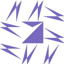 csfong's avatar