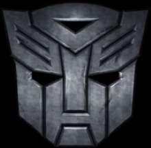 cShane's avatar