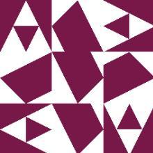 CSharp-dotnet-developer's avatar