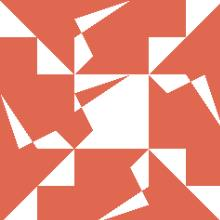 cSharp2011's avatar