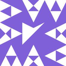 csharp22's avatar
