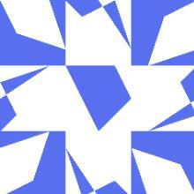 csharp4Programmer's avatar