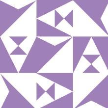CsharpAcemisi's avatar