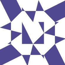 CSharpDeveloper_OXO's avatar
