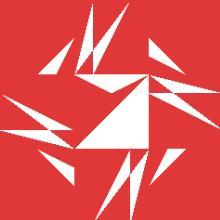 csharphelp's avatar