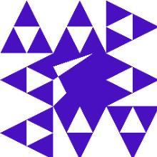 CSharpMart's avatar