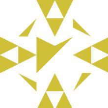 cshenbagaraj's avatar