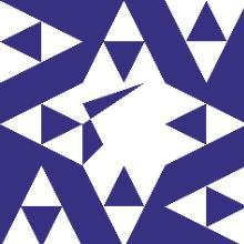 cshenderson's avatar
