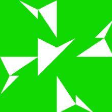 csimalaga's avatar