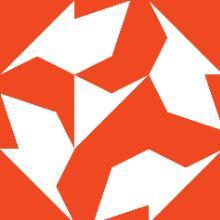 csjjpm's avatar