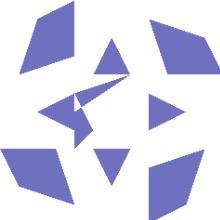 CSJM1's avatar
