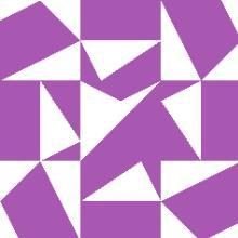 CSK.CRM's avatar
