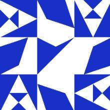 cskp's avatar