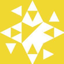 CSL99's avatar
