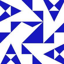 cslc's avatar