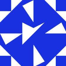 csludacris's avatar