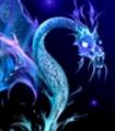 csmba's avatar