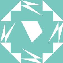 csmith2222's avatar