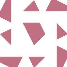 csmith848's avatar